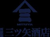 nav_logo-trans